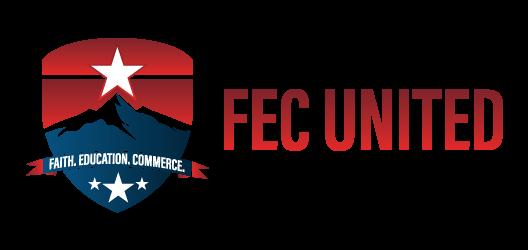 FEC United